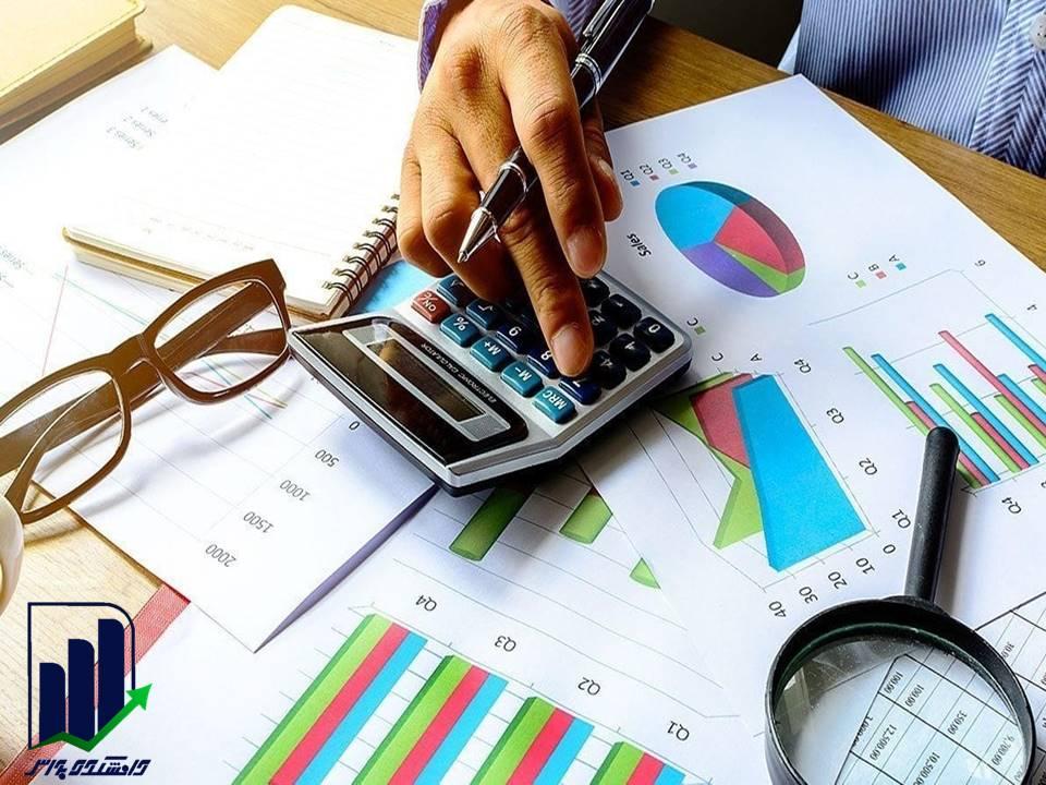 تحلیل بنیادی در بورس برای ازش گذاری سهام