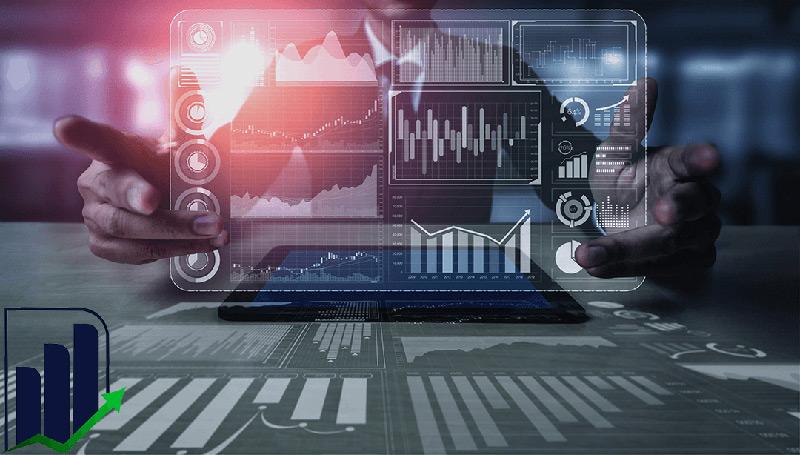 شناخت شرکت ها در بورس