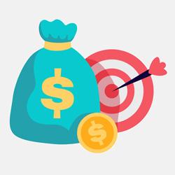 سرمایه گذاری بر اساس ارزش ها