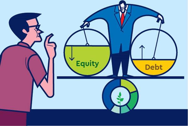 درس هایی از سرمایه گذاران حرفه ای