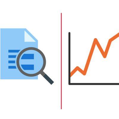 تفاوت تحلیل تکنیکال و بنیادی