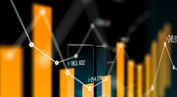 استراتژی های ترید ارز دیجیتال