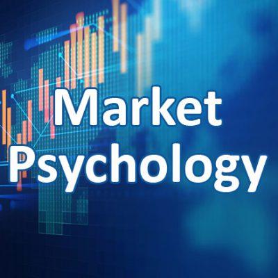 روانشناسی بازار