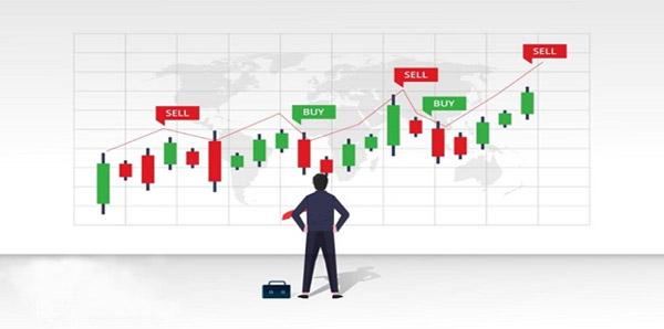 روانشناسی بازار چیست